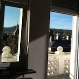 Apartment (Rapunzel - incl. cleaning fee 80 EUR) - View from room