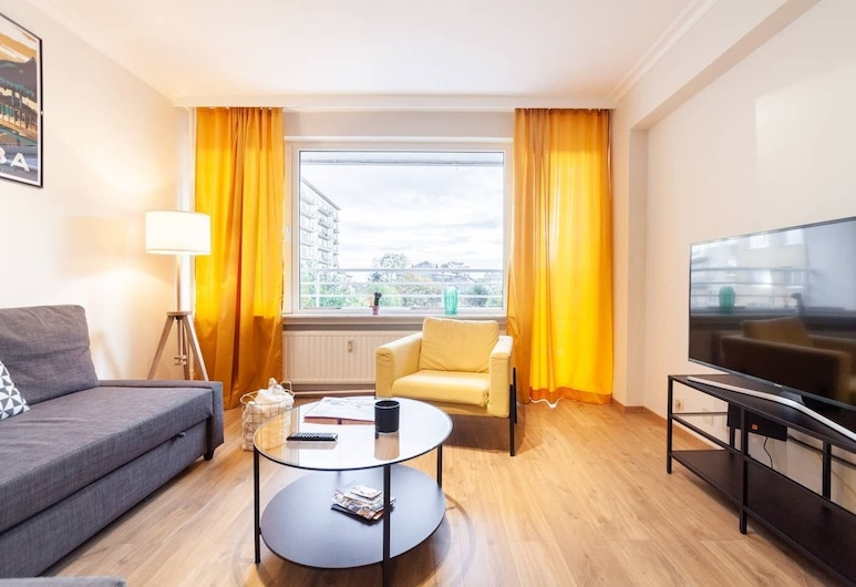 Brussels, home away from home, free parking, Koekelberg, Phòng