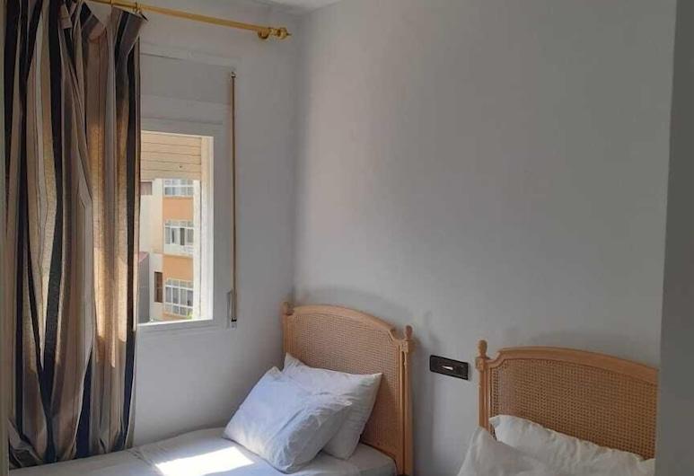 Résidence Anfa 1, M'diq, Superior Apartment, 2 Bedrooms, Room