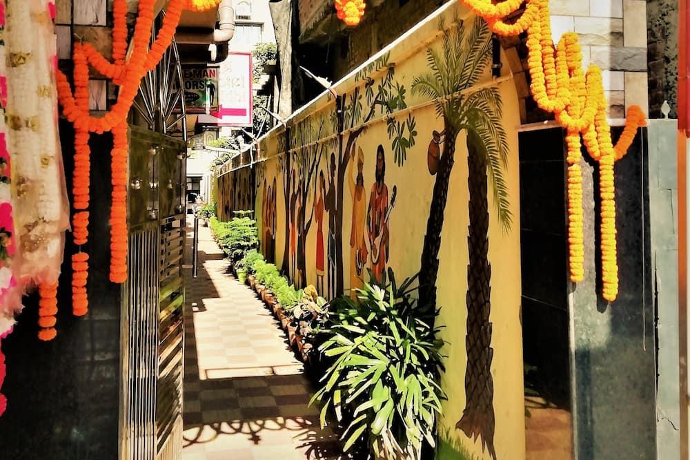 Hotel Siddhi
