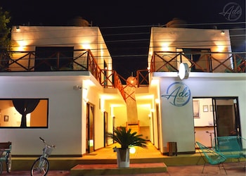 Picture of Hotel Ade in Bacalar