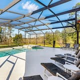 Magnificent Modern Dream Resort 20 Minutes From Disney - 470