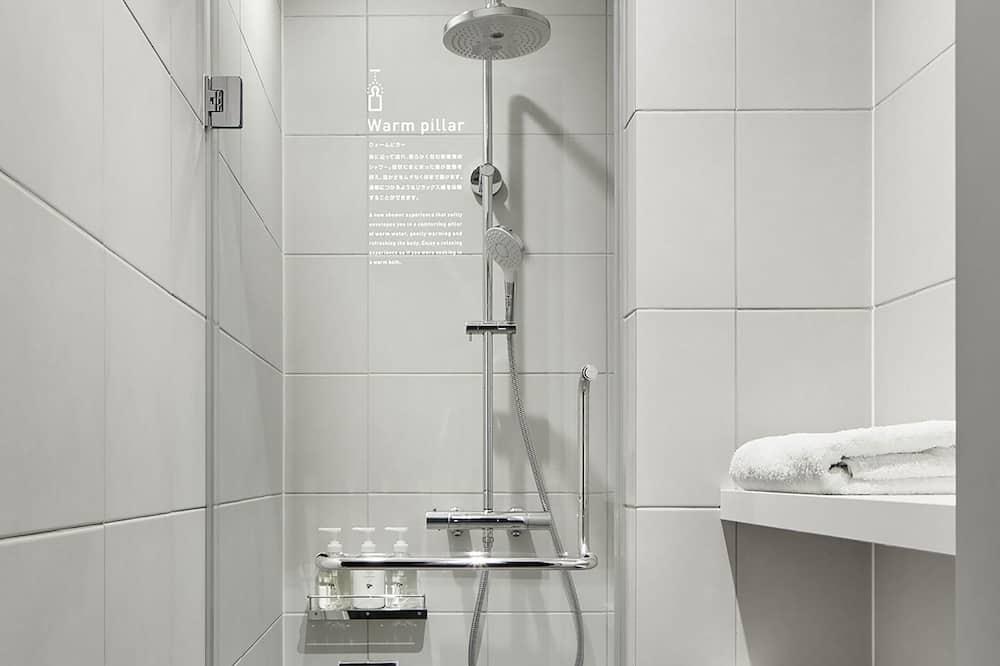Oda, Sadece kadınlar için, Sigara İçilmez (Sleeping Pod - Special Offer) - Banyo Duşu