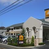 Family Lodge Hatagoya Sodegaura
