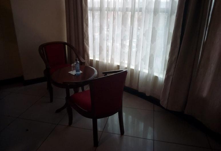 Prestige Hotel & Club Nyeri, Νιέρι