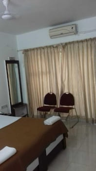 Picture of Hotel Rajdhani in Pune