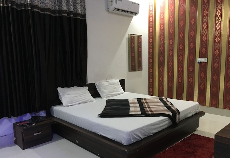 Hotel Gladden, Thanesar