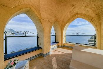 Picture of Ravello Art Apartments in Ravello