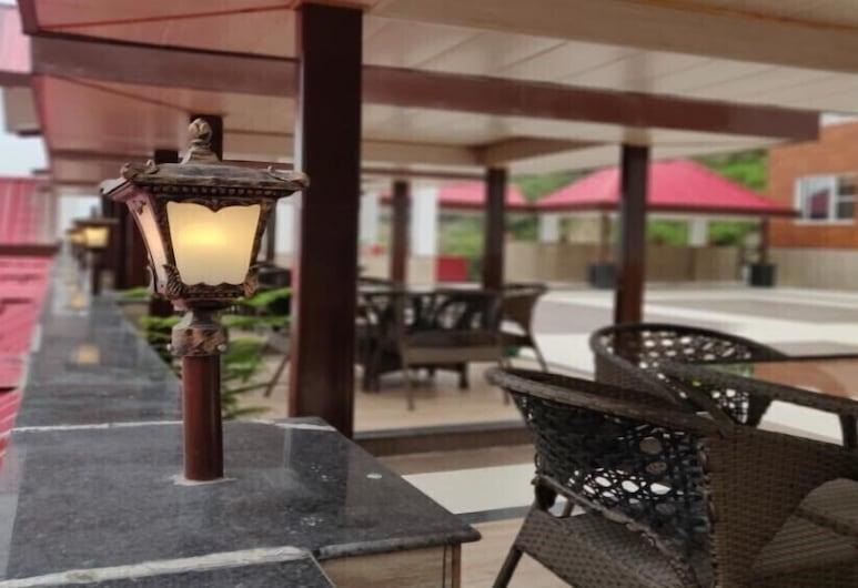 The Royal Regency Shimla, Shimla, Interior Hotel