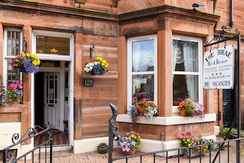 Picture of Brae Guesthouse in Edinburgh