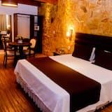Presidential Suite (JoseDalle) - Guest Room