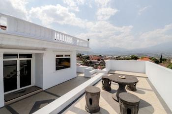 Bild vom HOG Batu Guest House Syariah in Batu