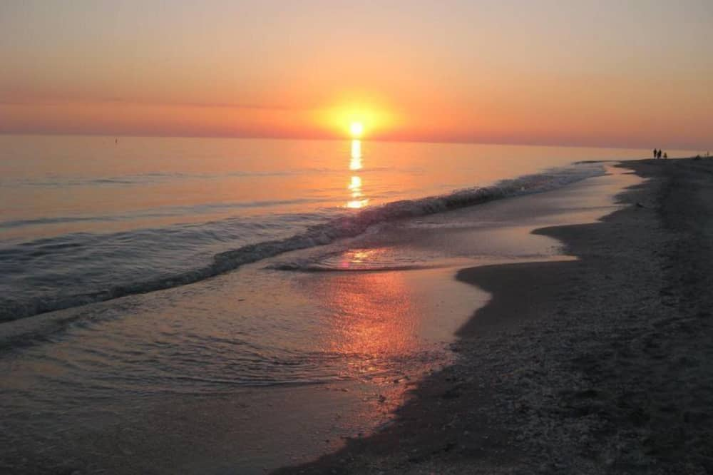 Byt - Pláž