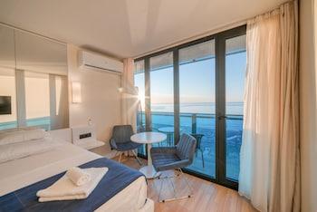 Bild vom Grand City Apart-Hotel Batumi in Batumi