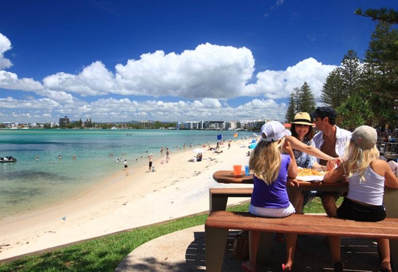 Family, Romance, Fun on Kings Beach, Kings Beach, Beach