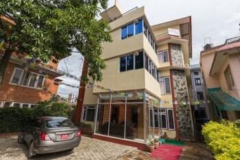 Picture of OYO 611 Hotel Everest Regency in Kathmandu