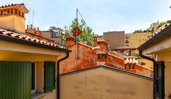 Image de Italianway - Polese 36 à Bologne