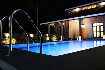 Picture of Villa Ananthaya in Negombo