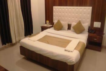 Foto Hotel Shri Krishna di Shirdi