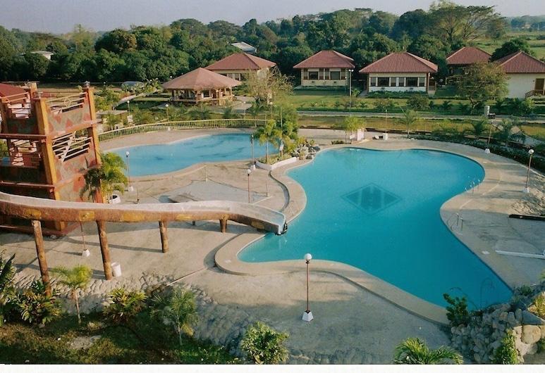 Heritage Resort of Caoayan, Vigan