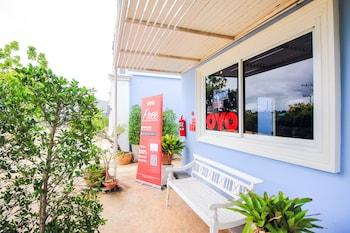 Foto van OYO 330 Venus Resort Pranburi in Pranburi