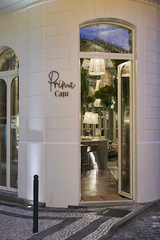 Picture of Hotel Caju in Funchal