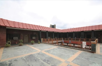Picture of Hotel Bengal Lodge in Agra