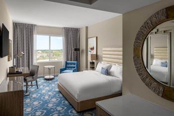 Fotografia do The Karol Hotel, St. Petersburg Clearwater, a Tribute Portfolio Hotel em Clearwater