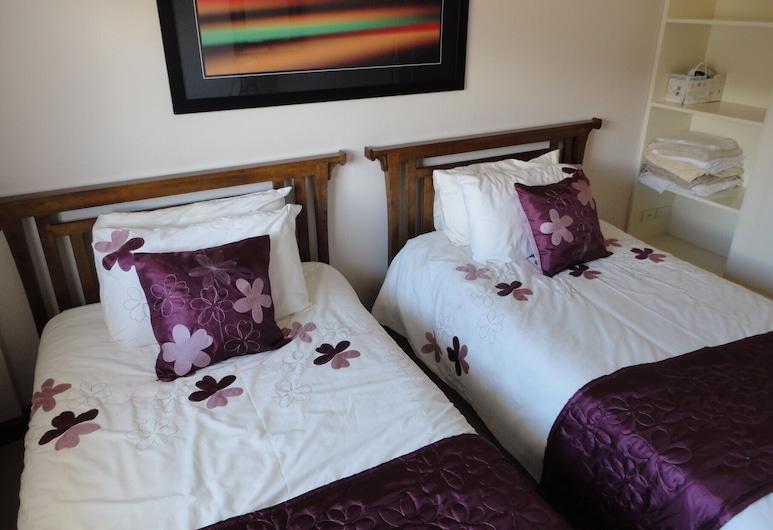 Beautiful Thailand, Hua Hin, House, Multiple Beds, Room