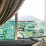The Rumah@ BM City 3 Bedroom