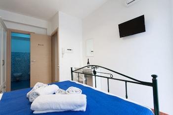 Picture of Verdirooms158 in Castellammare del Golfo
