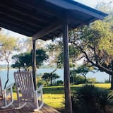 Classic Double Room, 2 Queen Beds, Lake View - Guest Room