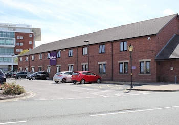 Picture of Stables Inn Aintree in Liverpool