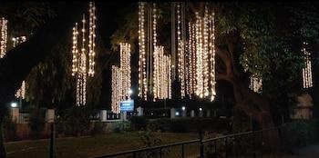 Foto di Tourists Home ad Aurangabad
