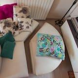 Villa, 3 magamistoaga (Villino Emma) - Lõõgastumisala