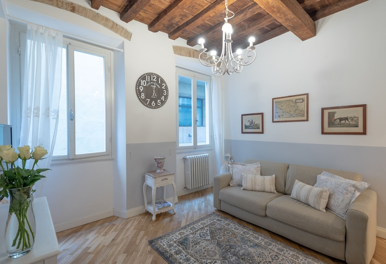 Apartments Florence - Altafronte Suite, פירנצה