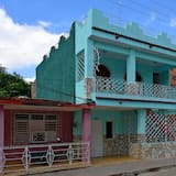 Casa Independiente Hostal Darjeomar