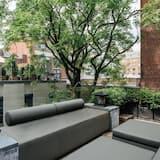 Апартаменти (5 Bedrooms) - Балкон