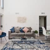 Luxusná izba - Vybraná fotografia