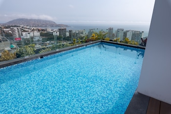 Picture of Simply Comfort. Amazing Barranco Apt in Lima
