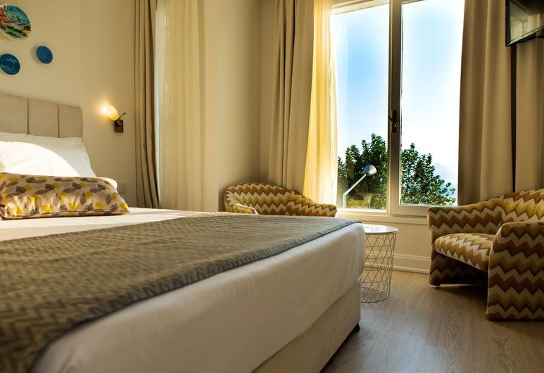 Nun Otel & Spa, Antalya
