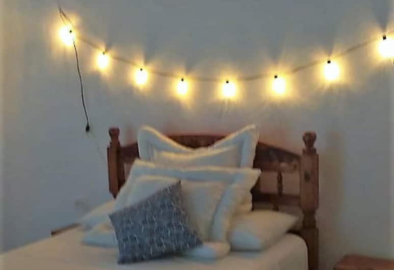 Tuumbenholboxeno, Isla Holbox, Guest Room