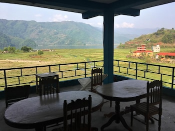 Picture of Tranquil Water Guest House Pokhara in Pokhara