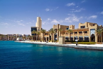 Picture of Port Ghalib Marina Residence in Marsa Alam