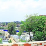 Standard Room - City View
