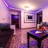 דירת בייסיק, 2 חדרי שינה - תמונה