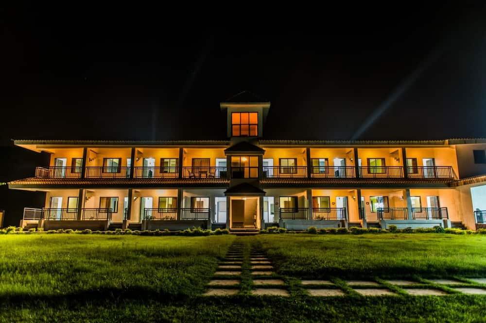 Coco's Inn Resort