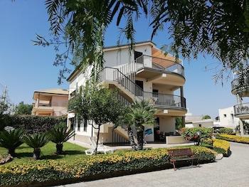 Foto Il Melograno Residence di Noto