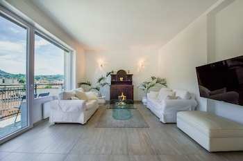 Picture of Victoria Apartment in Como