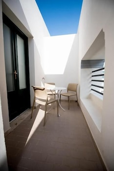 Picture of Historico loft & rooms in Trapani